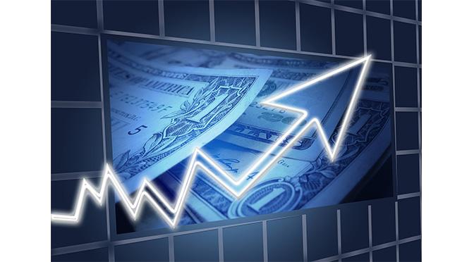 Stock Market Profit Without Forecasting