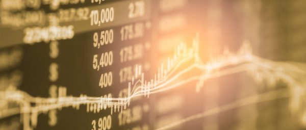 Second-half 2018 market forecast