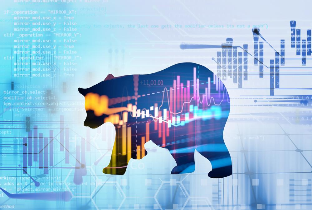 How to recognize bear markets