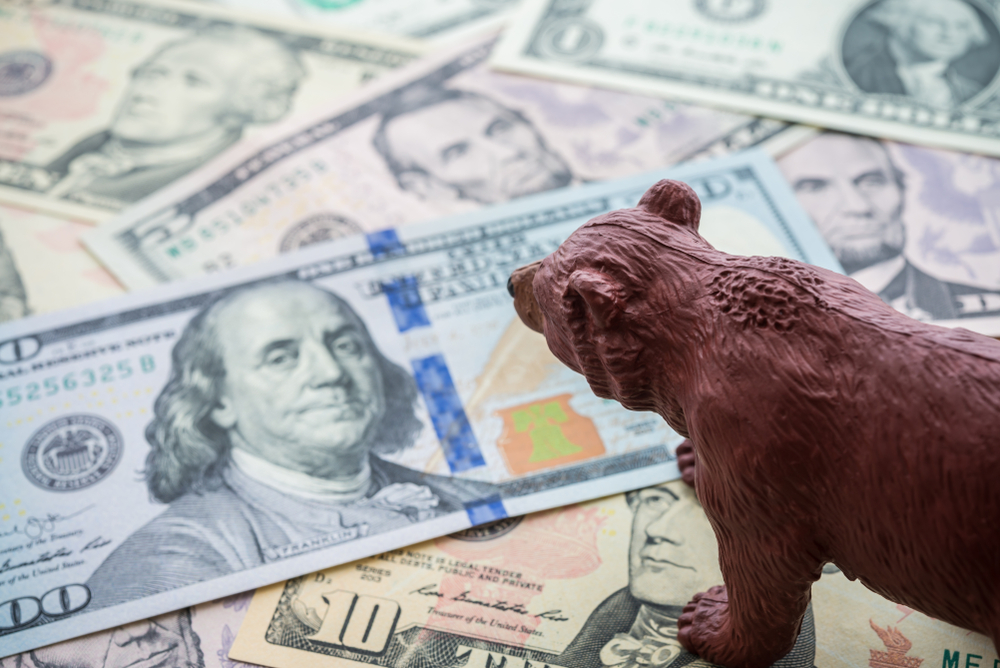 Ultra-Wealthy bear market preparation