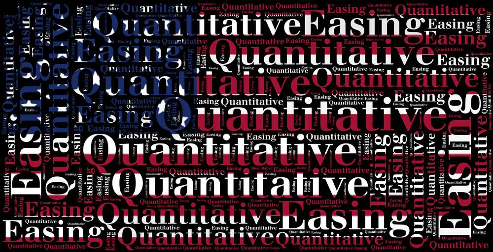 Stealth Quantitative Easing