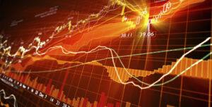 Smart Capital Flows
